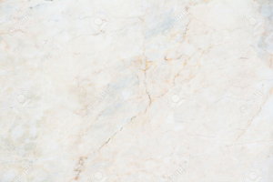 Marble Installation Services