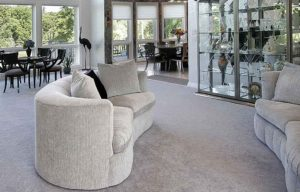carpet flooring Installtion